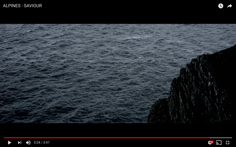 Screen Shot 2018-02-22 at 10.29.40.png