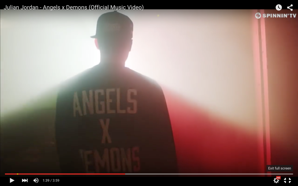 Screen Shot 2015-11-10 at 13.01.27.png