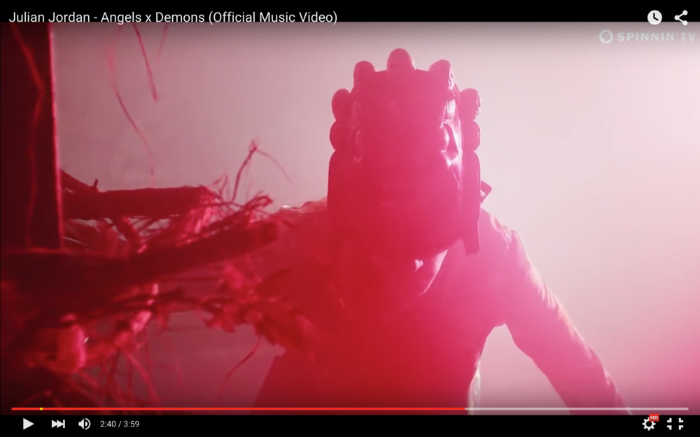 Screen Shot 2015-11-10 at 13.00.04.png