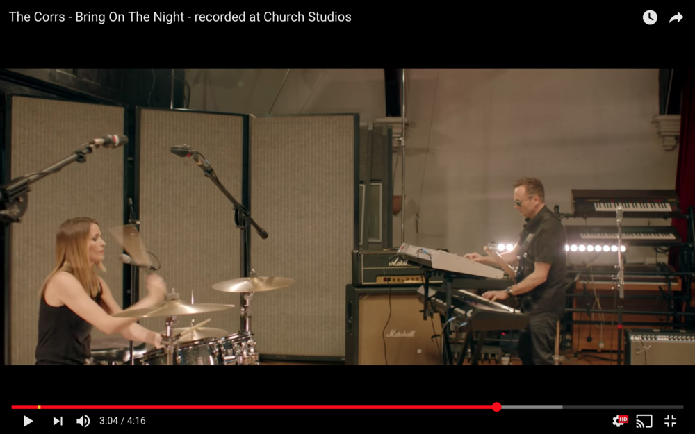 Screen Shot 2018-03-06 at 09.56.45.png