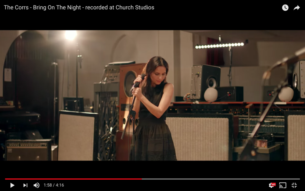 Screen Shot 2018-03-06 at 09.51.43.png