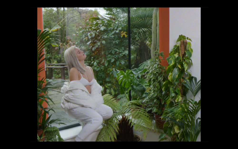 Screen Shot 2018-08-22 at 12.07.08.png