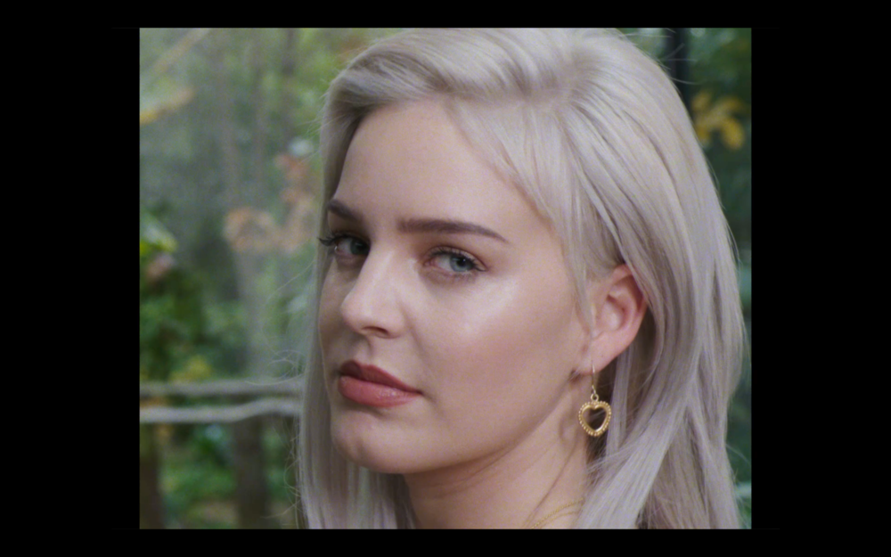 Screen Shot 2018-08-22 at 12.05.54.png