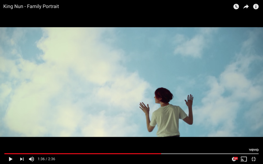 Screen Shot 2018-09-28 at 09.51.14.png