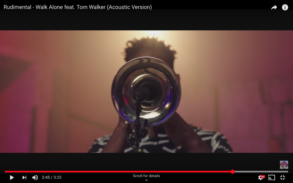 Screen Shot 2018-11-21 at 11.01.01.png