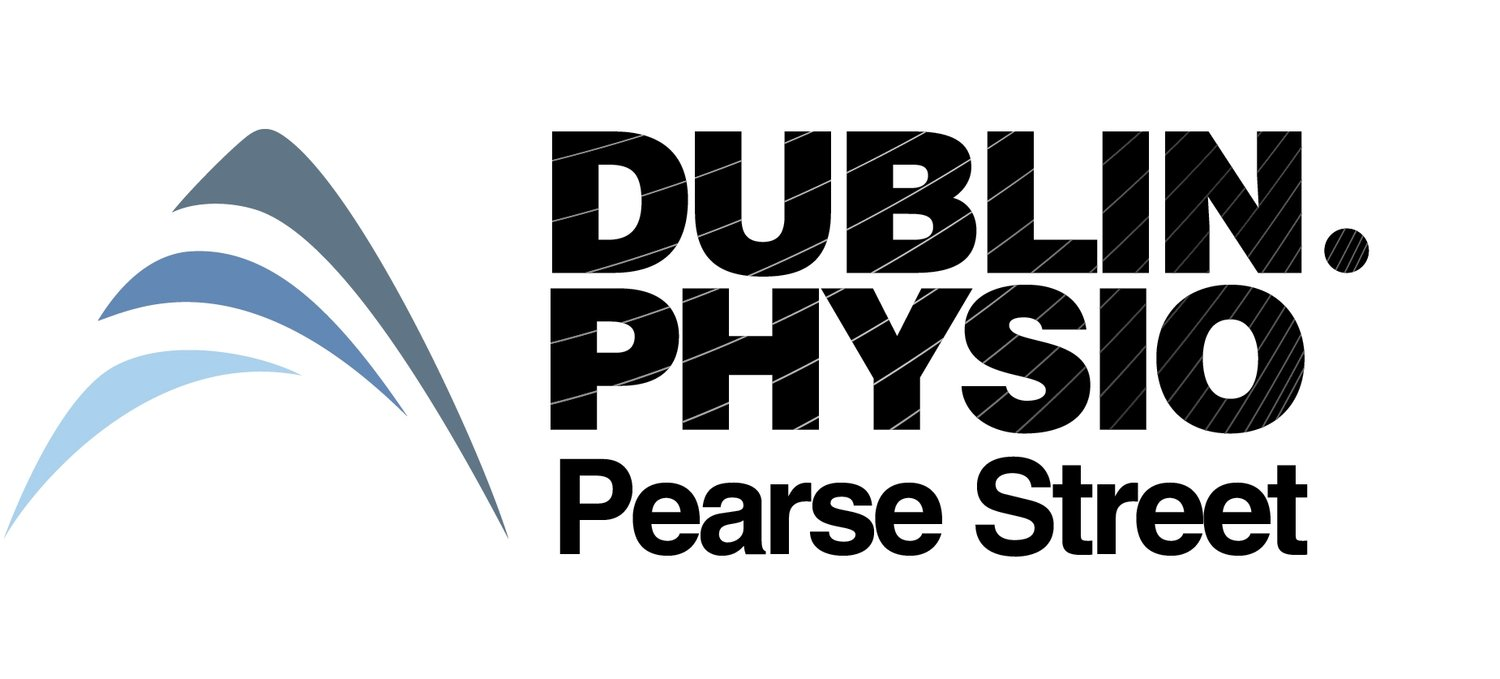 DUBLIN.PHYSIO Pearse Street | Expert Physiotherapy & Sports Injury Care