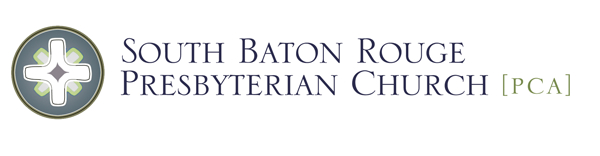 South Baton Rouge Presbyterian Church