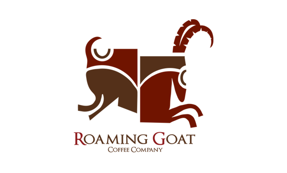Roaming Goat Coffee