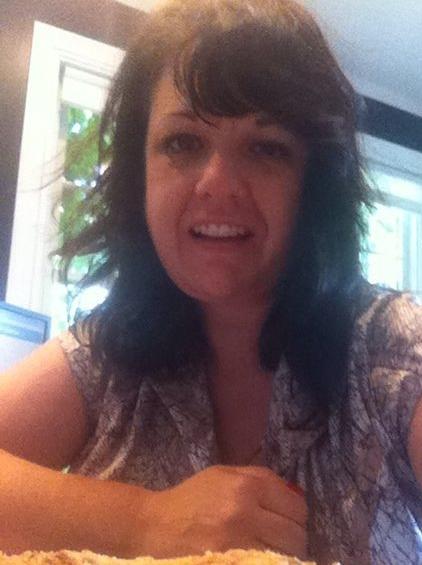 Carolyn Bobola - Office Administrator