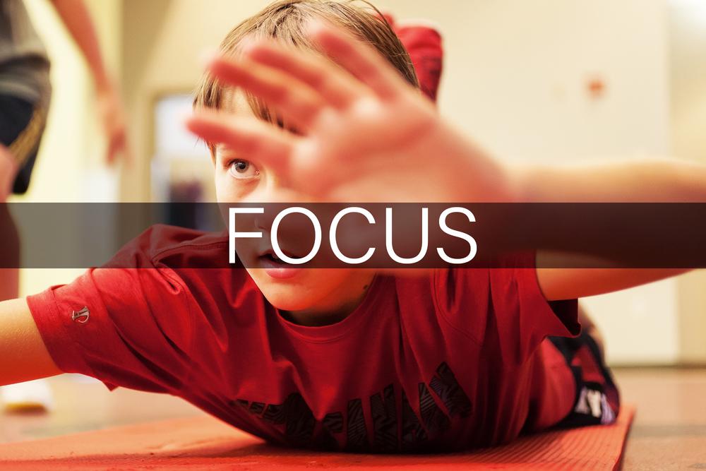 201508SquashCamp-0937p_1mf-2500-FOCUSnew-ed.jpg
