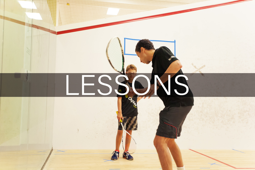 201508SquashCamp-0937p_1mf-2500-LESSONS-ED.jpg