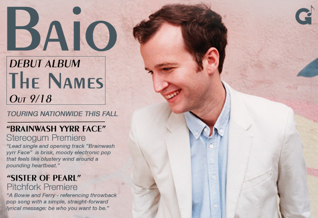 Baio One Sheet.png
