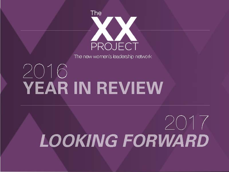 TXXP Year in Review