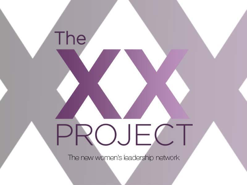 TXXP Overview