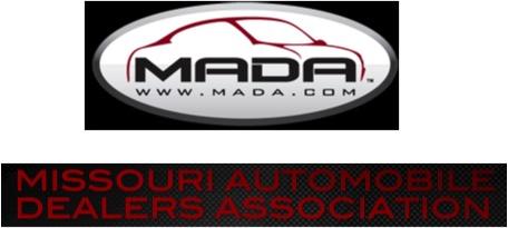 missouri automotive logo.jpg