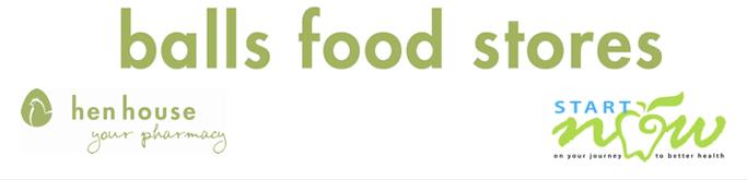 balls food logo.png