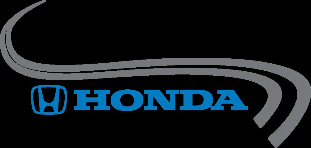 Lees-Summit-Honda.png