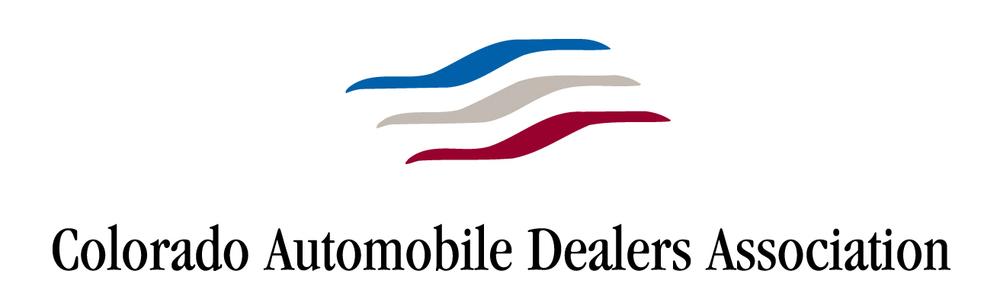 Colorado Automobile Dealers Association.jpg