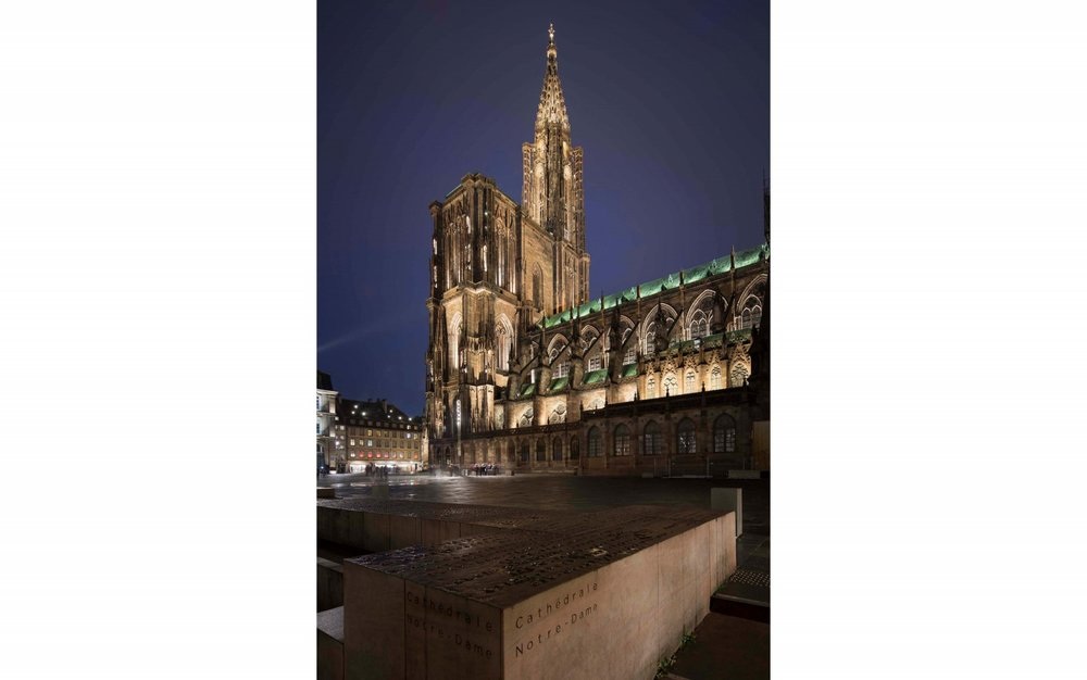 LumenPulse Catedral Strasbourg 5.jpg