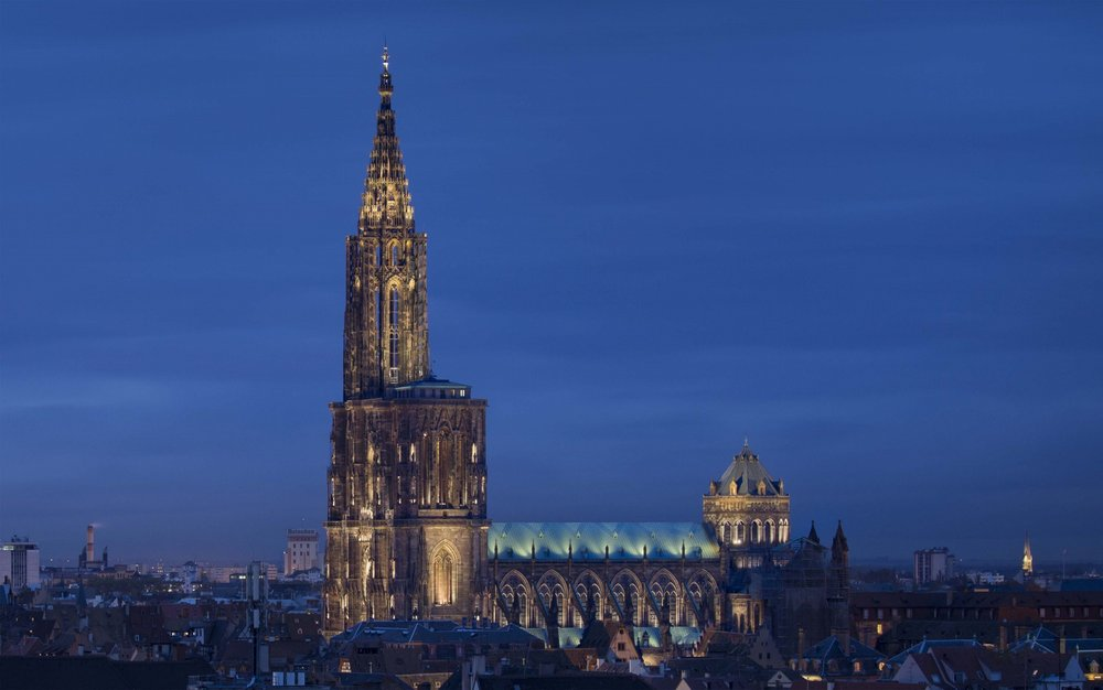 LumenPulse Catedral Strasbourg 6.jpg