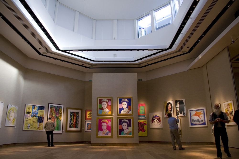 Christie's Great Room.jpg