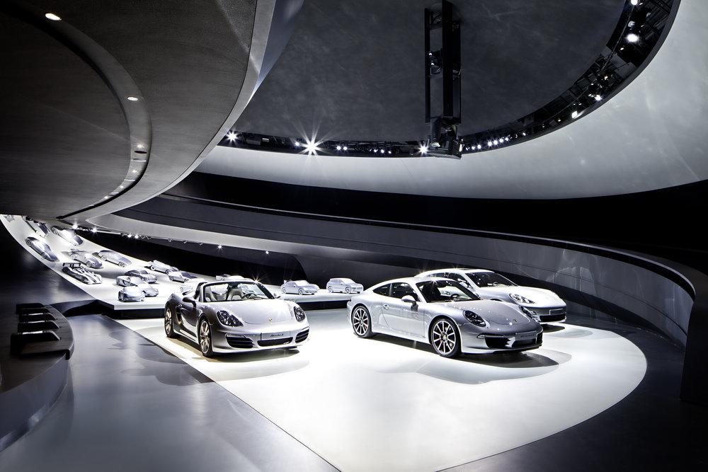Porsche Pavillon_01.jpg