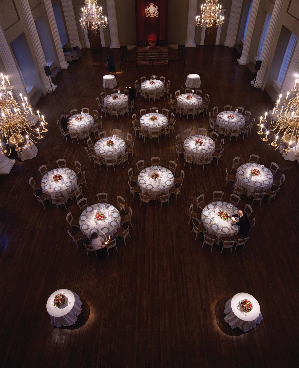 001_banqueting house_london_rgb.jpg