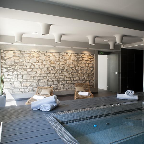 USO BOOB 600_Hotel 111_ Carcassonne_FR_016.jpg