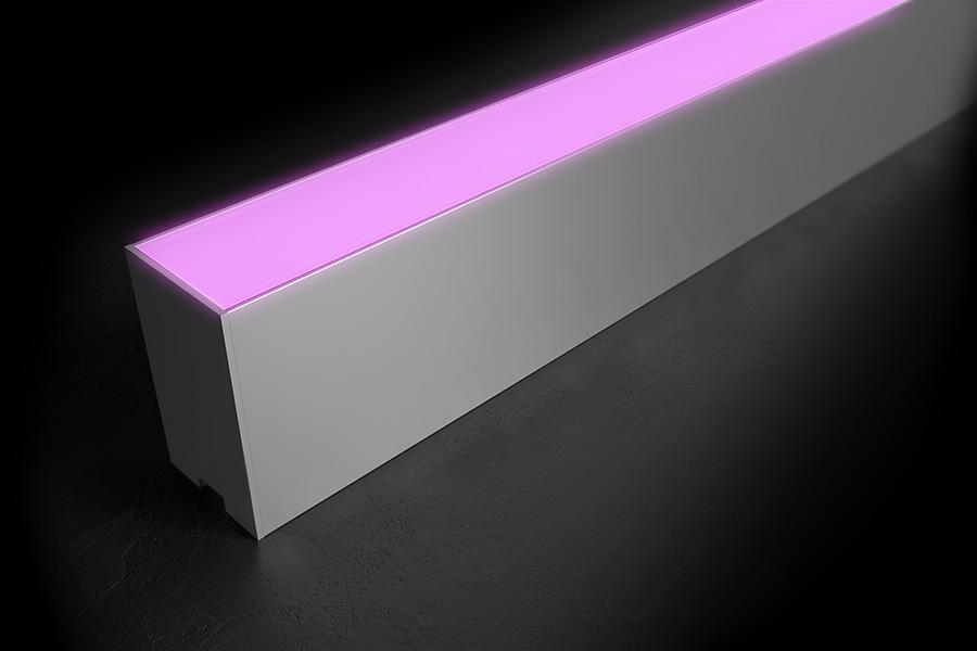 Ula-L-RGB.jpg