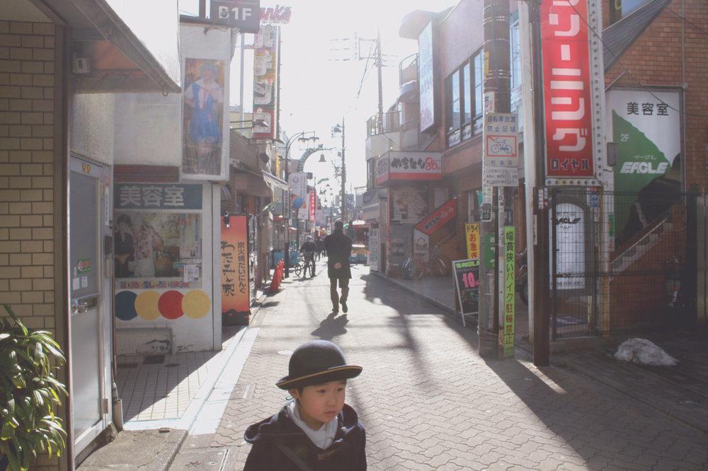japan25.jpg