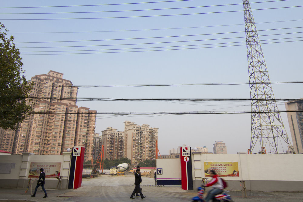shanghai6.jpg