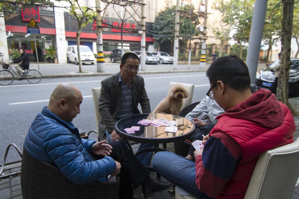 shanghai7.JPG
