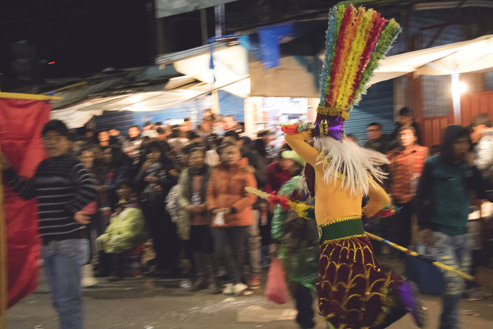 carnaval7.jpg