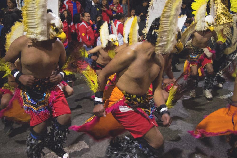 carnaval8.jpg