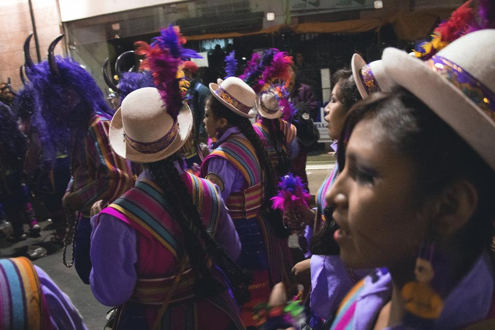 carnaval22.jpg
