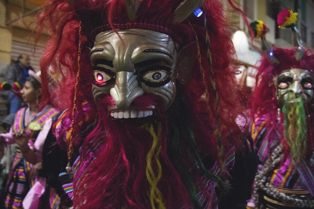 carnaval24.jpg