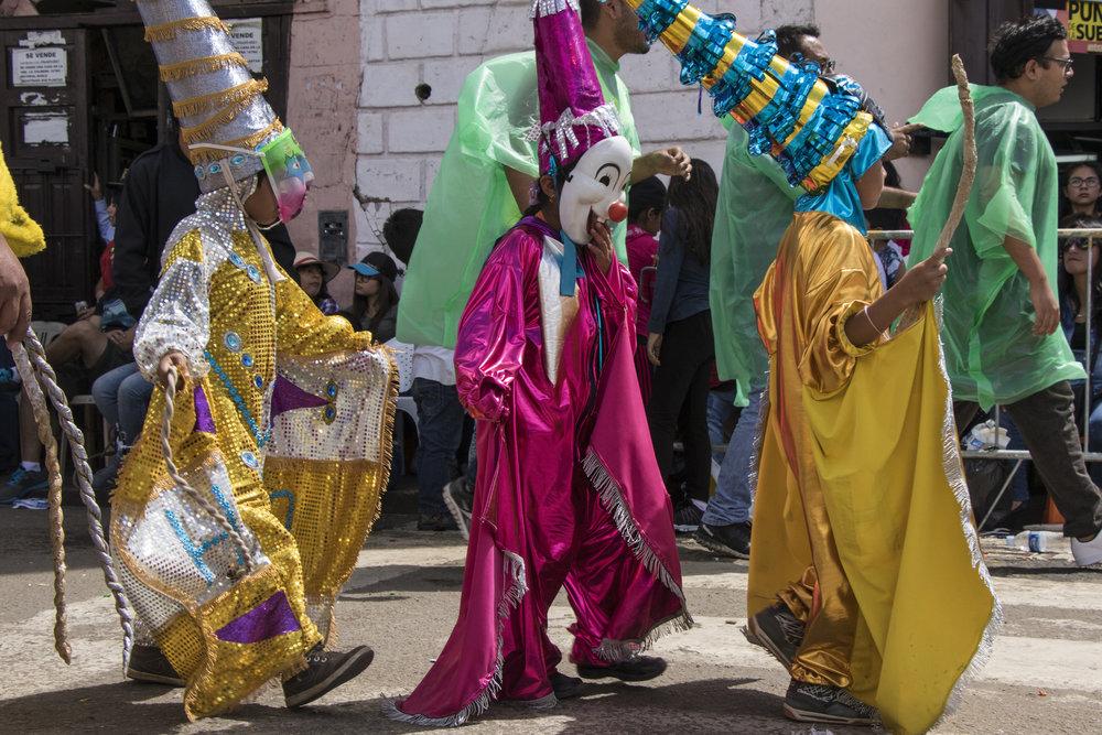 carnavalkids6.jpg
