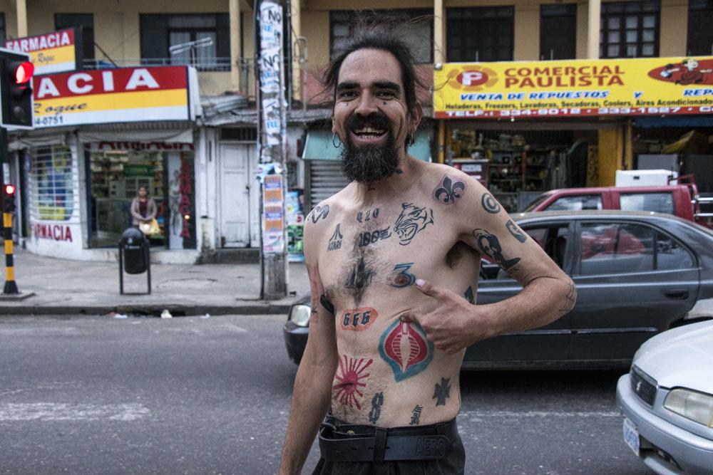 Diego 2.jpg