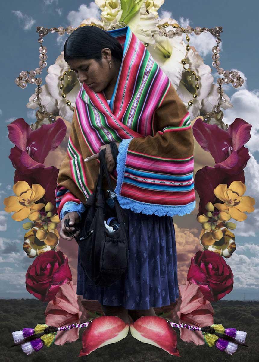Bolivia 2016 web.jpeg
