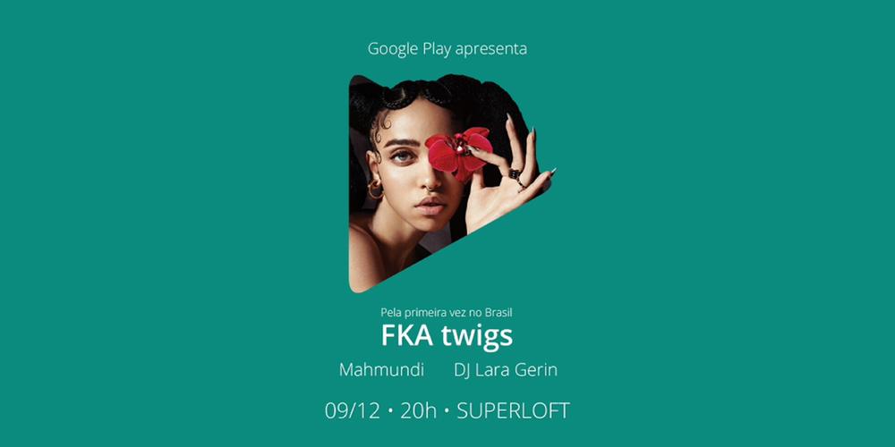 google-play-lara-gerin.jpg