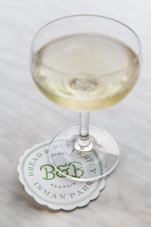 bb-champagne
