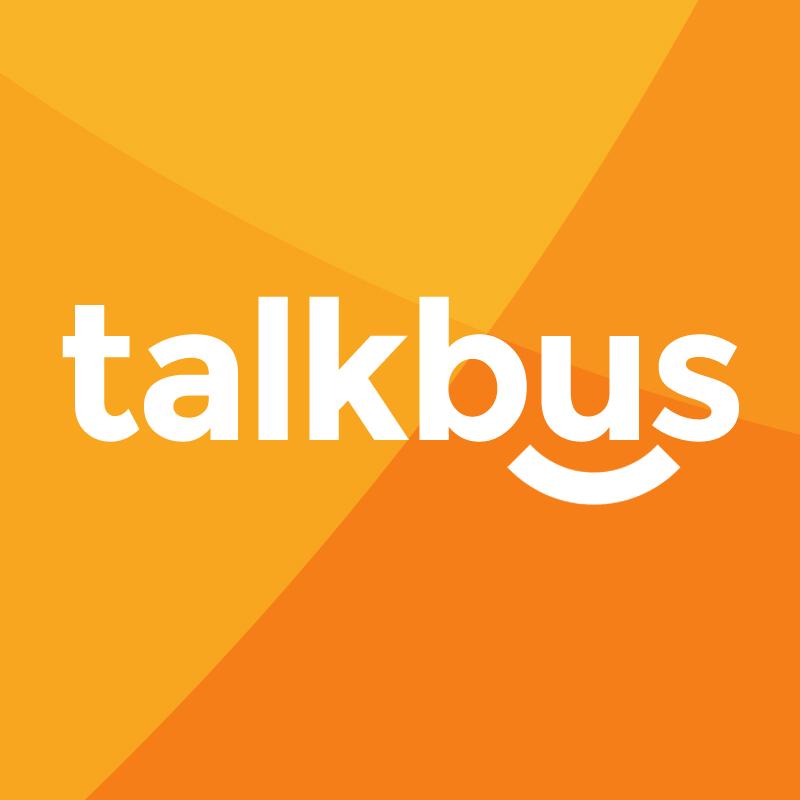 CDI_web_talkbus.jpg