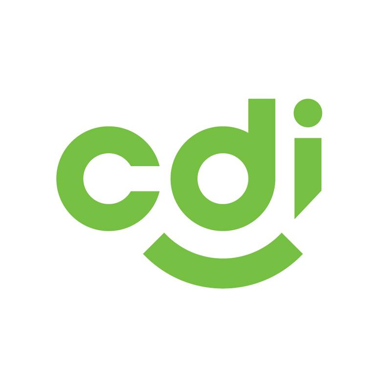 CDI_social_icon.jpg