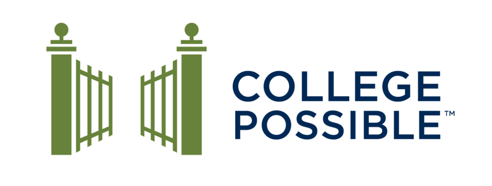 CollegePossible_2018_Horz.png