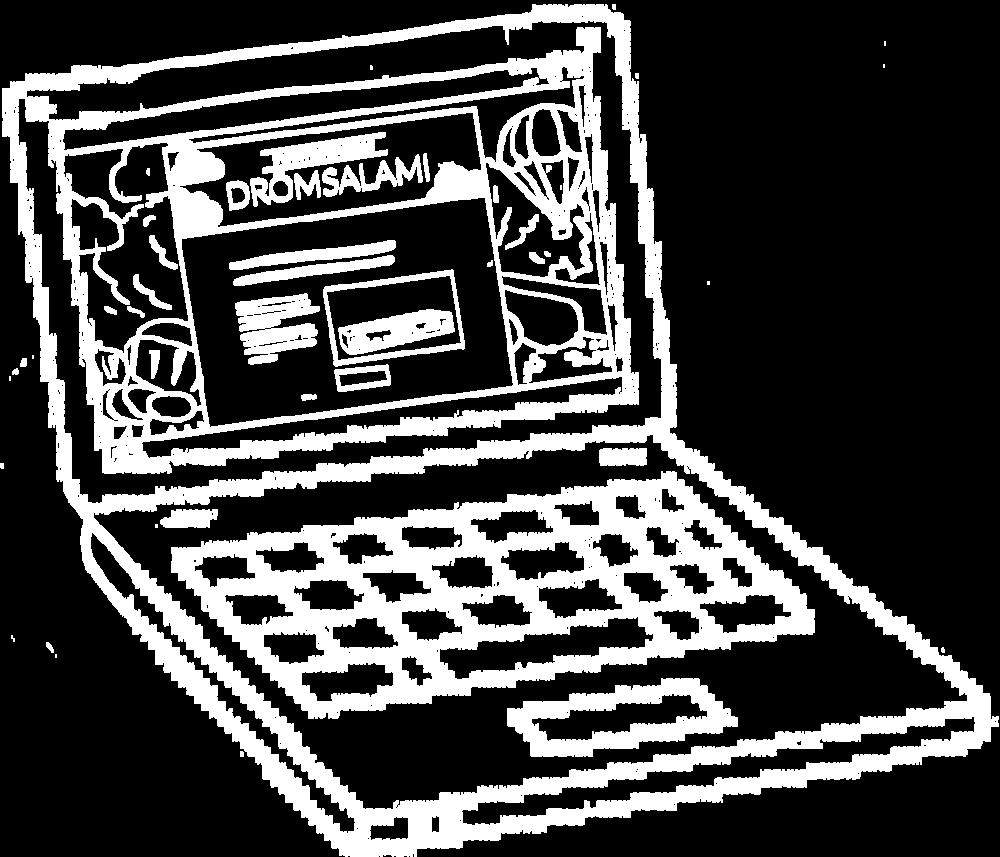 Dator.png