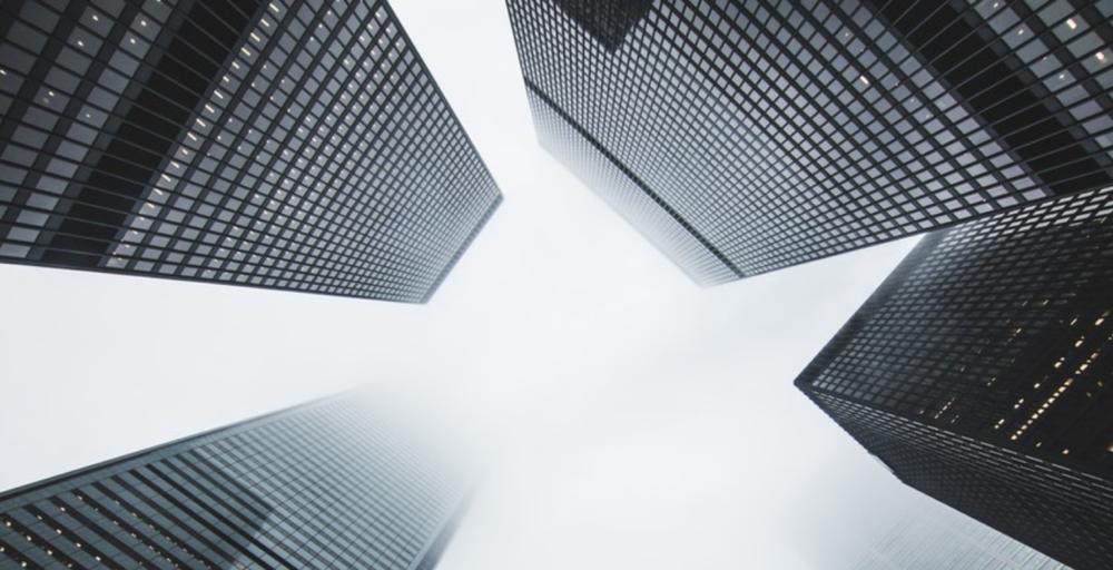 Enterprise UX Design: Problem Solvers Wanted -