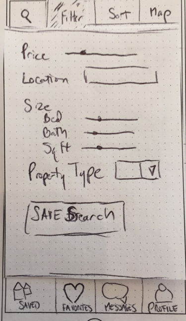 pwireframe 3.png