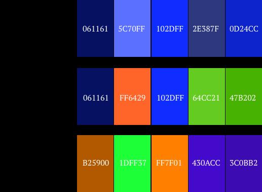 Color Process.png