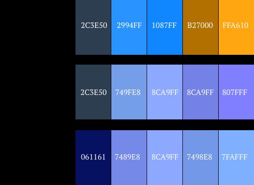Color Process Copy.png