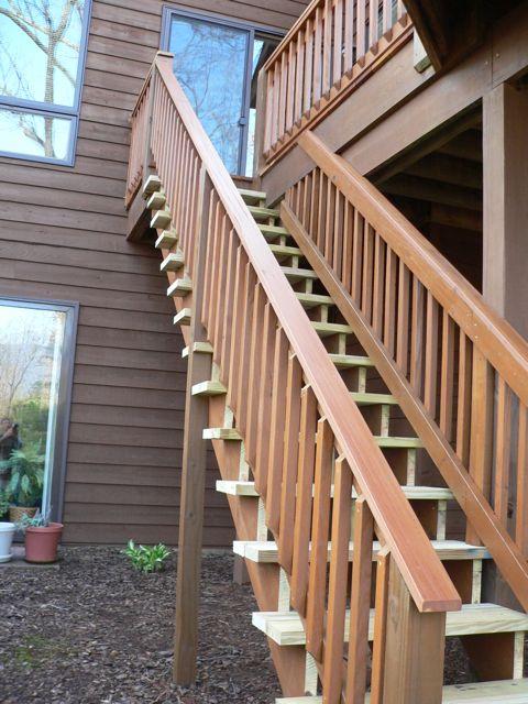 balau stairs.jpg